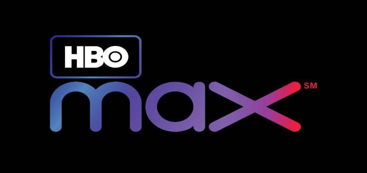 hbo max streaming serie tv
