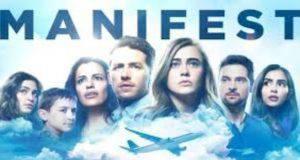 seconda stagione manifest