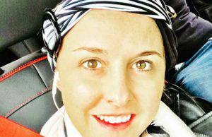 nadia toffa oncoematologia pediatrica