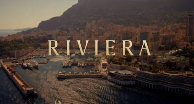 riviera seconda stagione