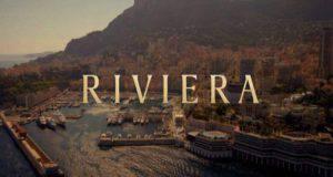 riviera seconda stagione(1)