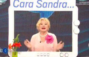 sandra milo(1)