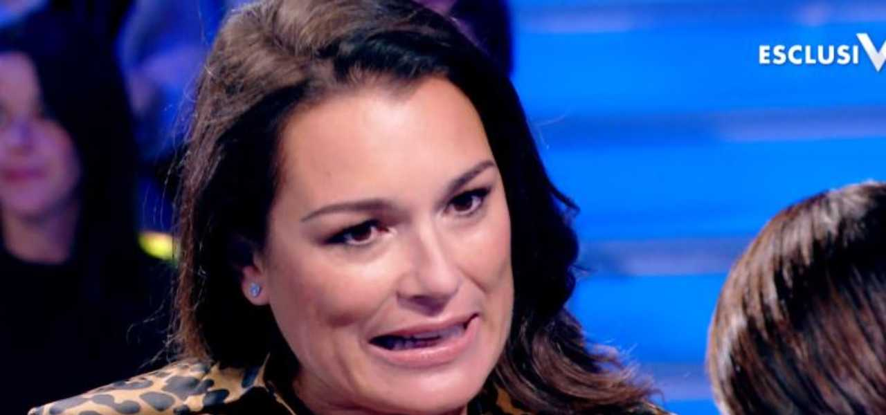 Alena Seredova ex moglie Buffon