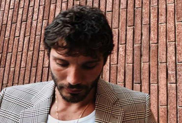 Stefano De Martino senza freni: la dichiarazione choc su Amici