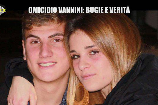 Martina Ciontoli fidanzata Marco Vannini: novità sul rapport