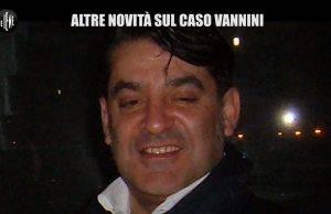 Antonio Ciontoli omicidio Vannini
