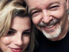 emma marrone vasco rossi
