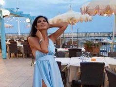 pamela prati torna Paola Pireddu