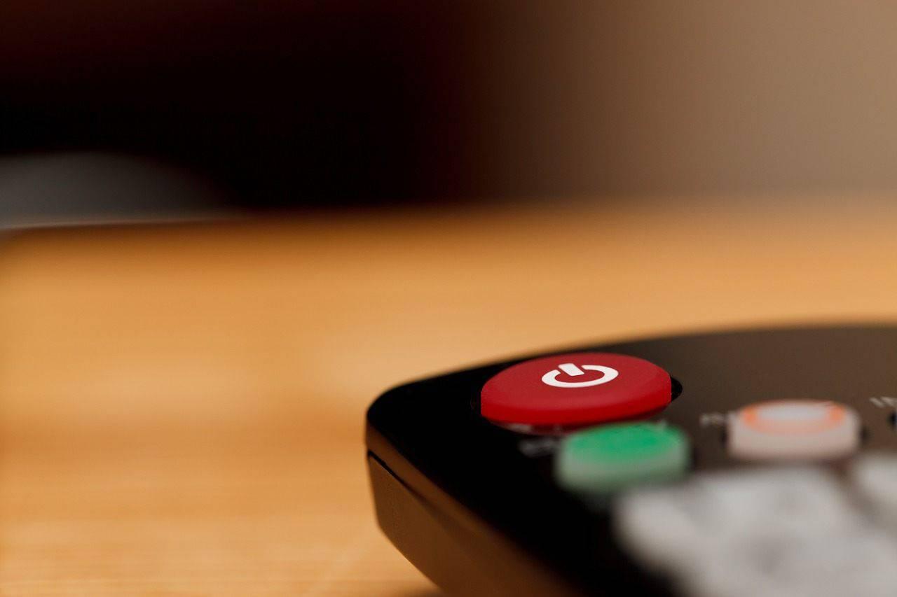 stasera in tv palinsesto programmi
