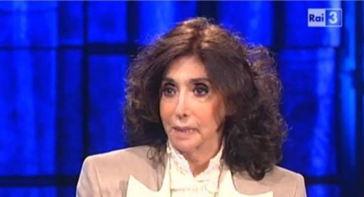 L'artrite reumatoide di Anna Marchesini colpisce 400mila italiani