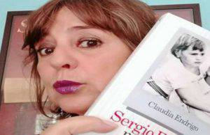 Claudia Endrigo Sergio Endrigo
