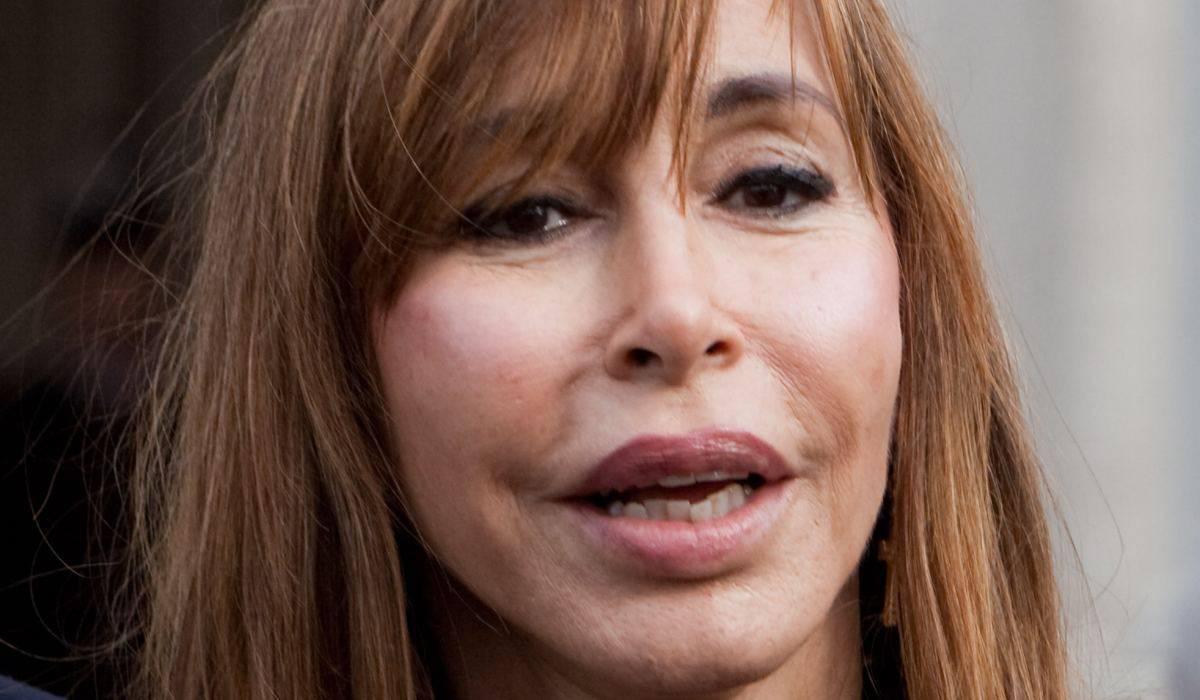 Daniela zuccoli ex moglie mike bongiorno le ultime parole for Daniela costanzo