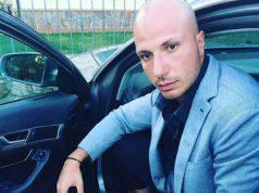 C'è attesa per il figlio di Pippo Franco, Gabriele che approda questa sera su Canale 5 con la fidanzata Silvia Tirado. Pare che la ragazza sia già vicina a uno dei tentatori.
