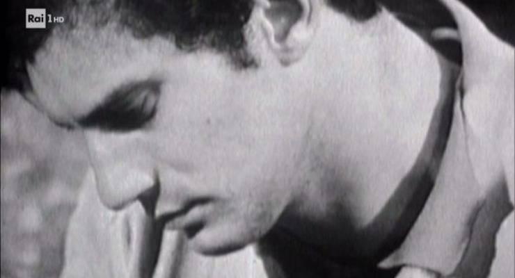 Luigi Tenco suicidio