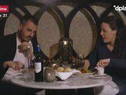 La quarta puntata di matrimonio a prima vista vede Marco e Ambra contrapposti, la coppia pare sul punto di scoppiare. Cosa è successo tra loro?