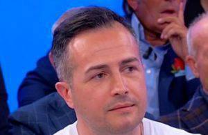 Riccardo Maria Guarnieri