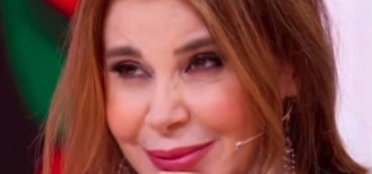 Sabrina Colle moglie Vittorio Sgarbi: la scleta della castità