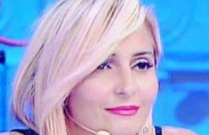 Veronica Peparini