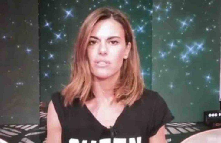 Bianca Guaccero spot