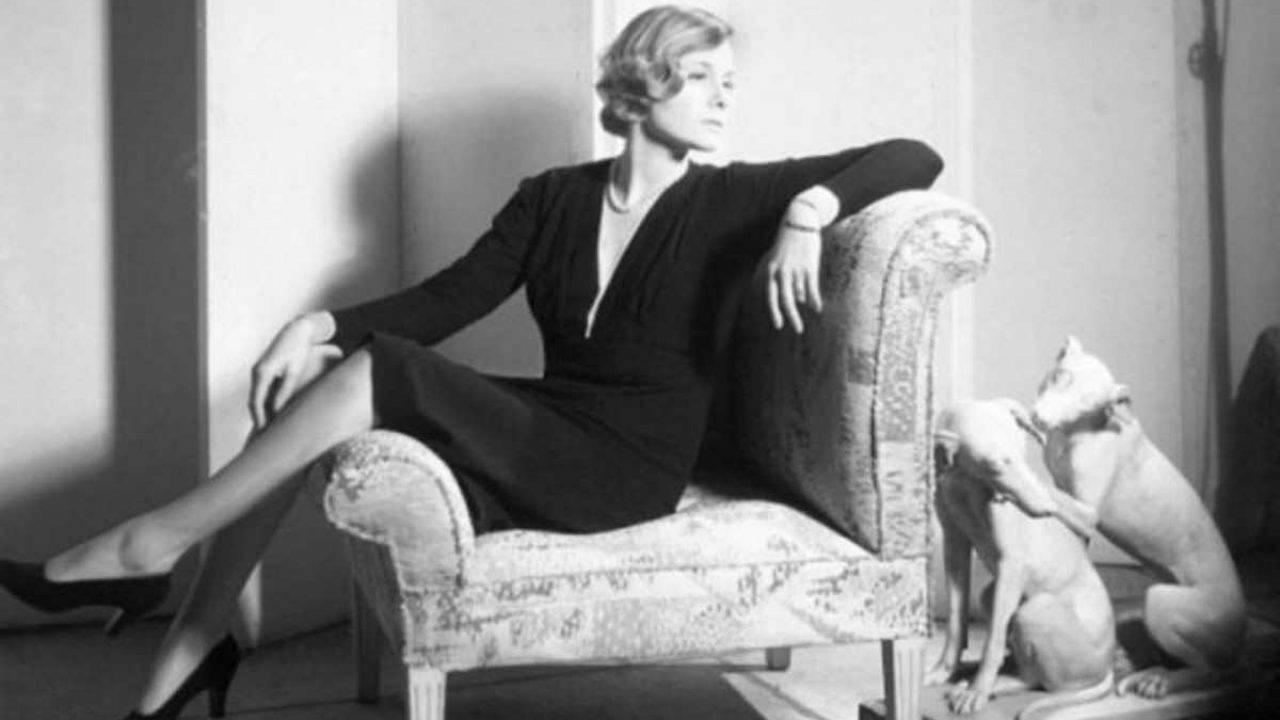 Doris Delevingne amante Winston Churchill: poteva cambiare la storia