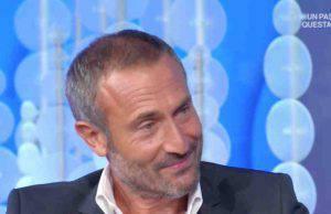 Giorgio Borghetti