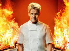 Hells Kitchen Usa streaming