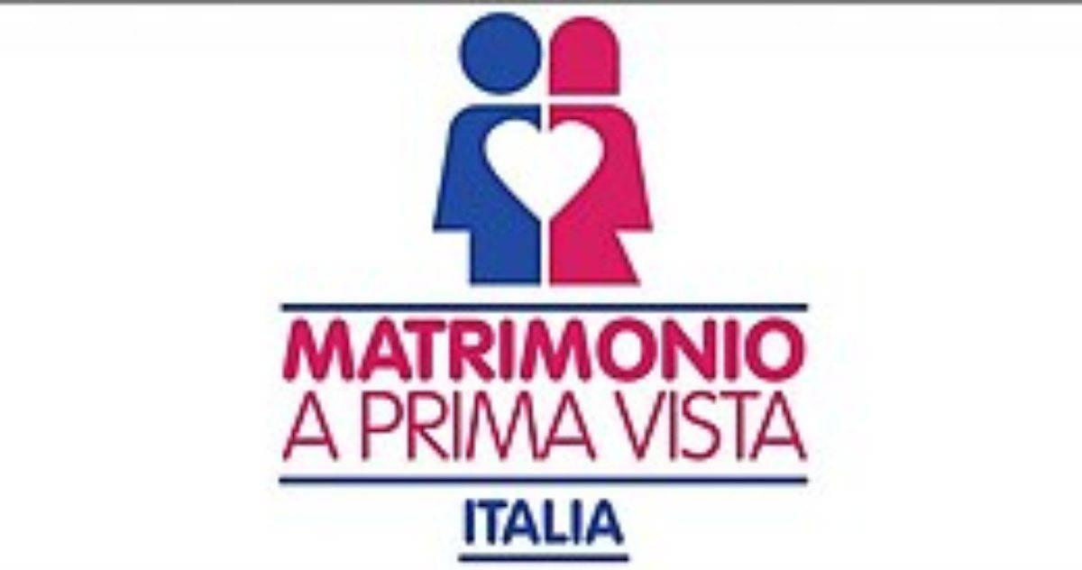 matrimonio a prima vista italia 4 streaming