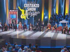 maurizio costanzo show speciale allegria