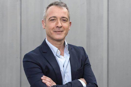 """Pierluigi Diaco addio: la Rai cambia idea? Iniziano i """"problemi"""""""