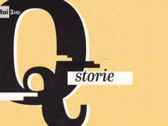 quante storie vanzina