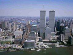 torri gemelle twin towers world trade center