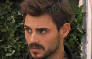 Francesco Monte canzone