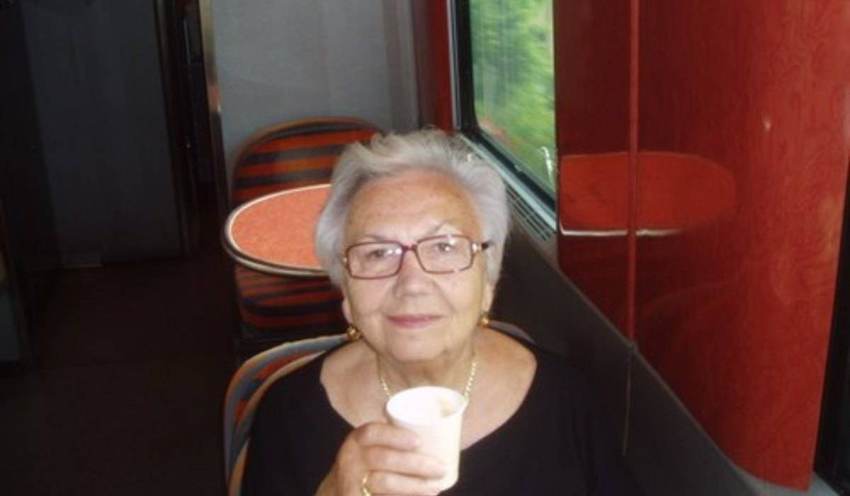 Benedetta Murachelli