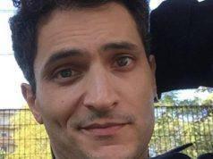 Alessandro Tersigni è stato concorrente del Grande Fratello 7 e oggi torna su Rai 1 con Il Paradiso delle Signore, ecco le sue anticipazioni sul noto reality show.