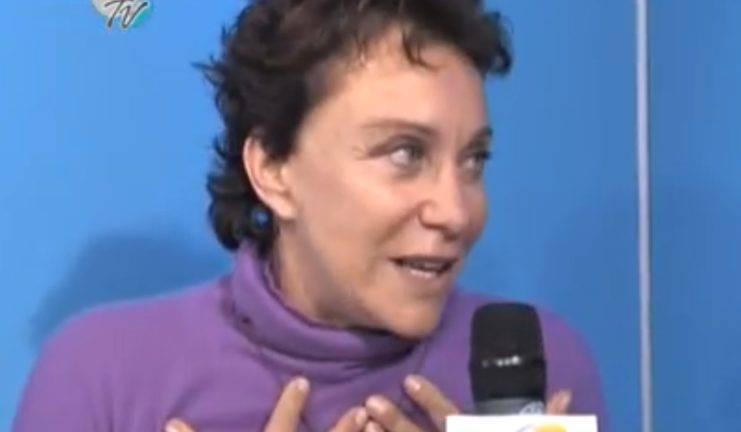 Stefania moglie Franco Gatti (2)