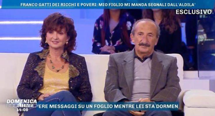Stefania moglie Franco Gatti (1)