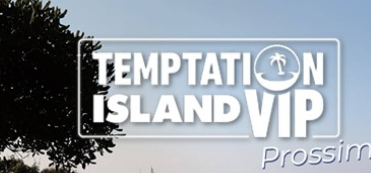Temptation Island 2020 cast