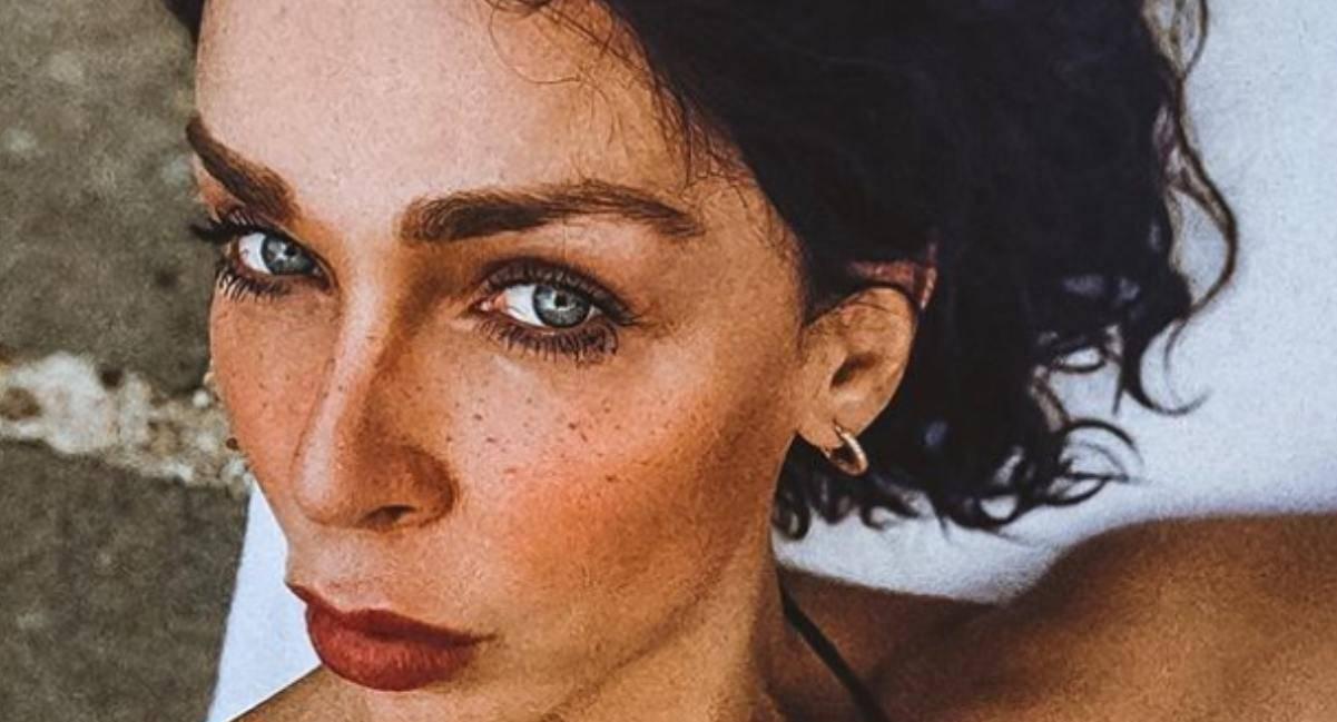 Vittoria Schisano, la prima transgender su Playboy