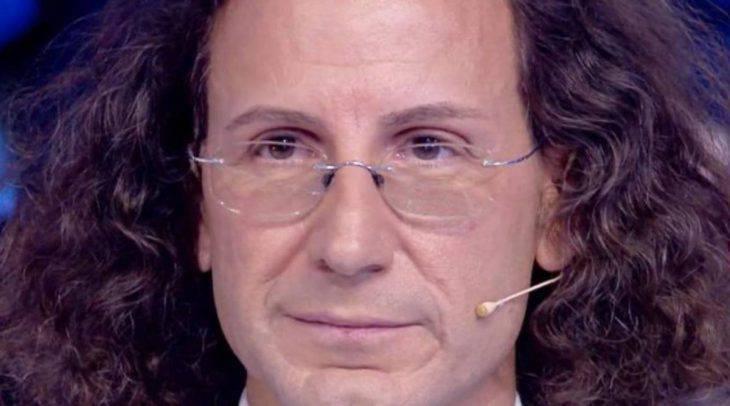 Adriano Panzironi