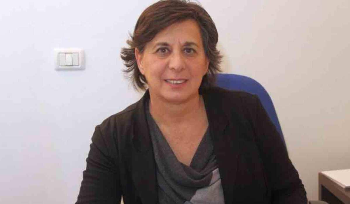 Siria: Sassoli, Ue passi a sanzioni contro Turchia