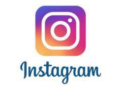 instagram seguiti