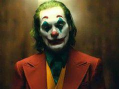 joaquin phoenix incidente joker