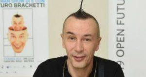 Arturo Brachetti (1)
