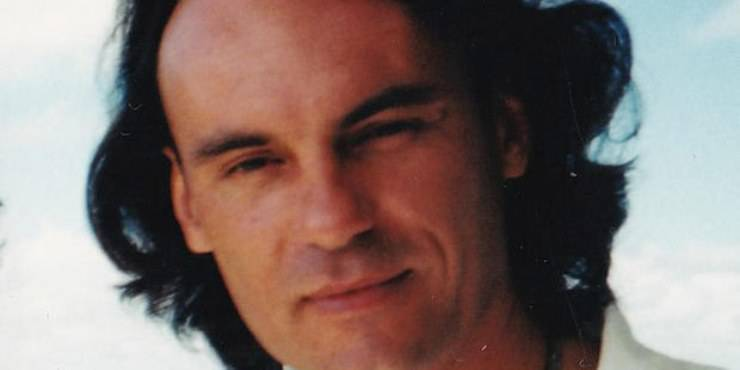 Dale Pike, chi è l'uomo ucciso che ha segnato Chico Forti?