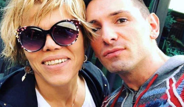 Daniele Pampili ex fidanzato Floriana Secondi: era tutta una farsa