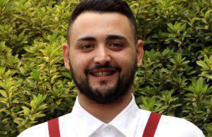 Francesco Petito