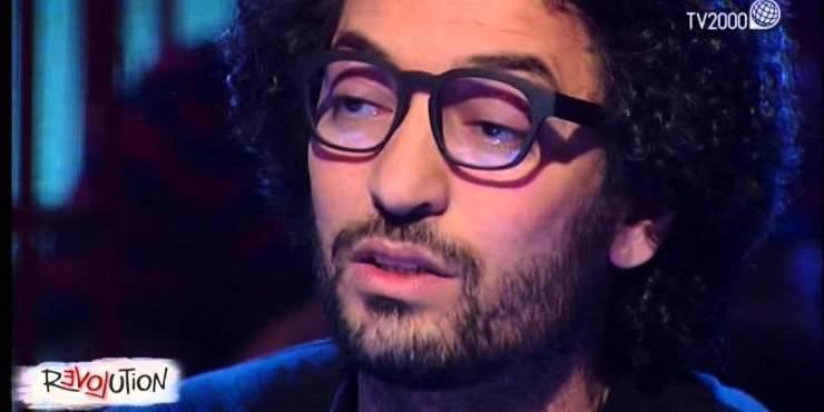 Hicham Ben'Mbarec