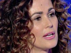 Luca Barbato marito Samantha De Grenet: ritrovarsi dopo una separazione