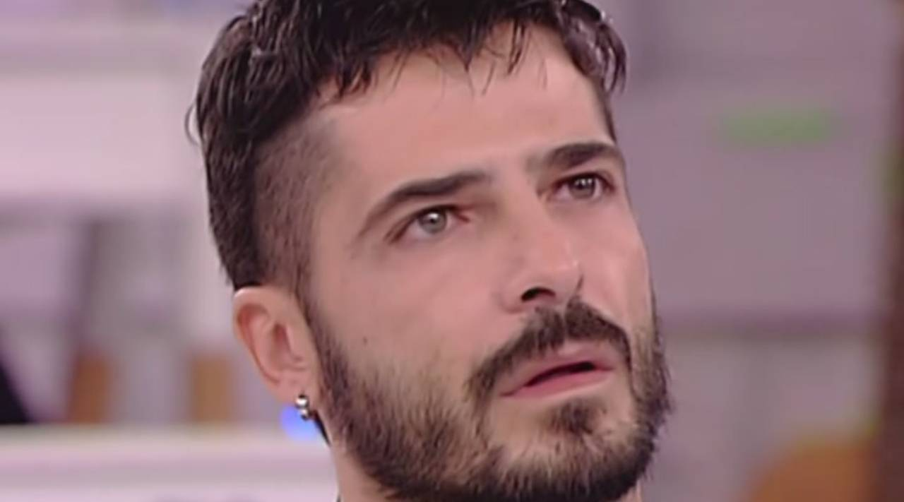 Marco Bocci