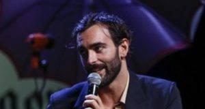 Fidanzato Marco Mengoni